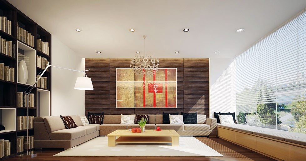 Living-Room-Floors-Design-Ideas-neutral-living-room-with-walnut-floor-design