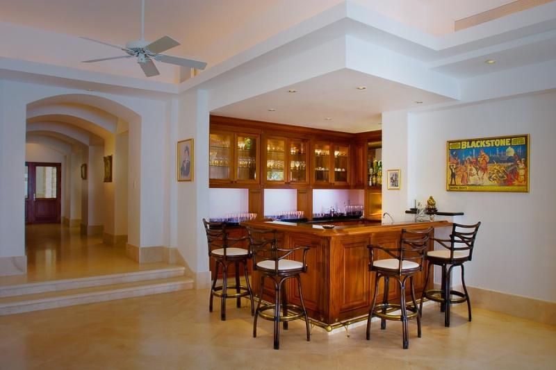 Longest-Waterfront-House-Mini-Bar-Design