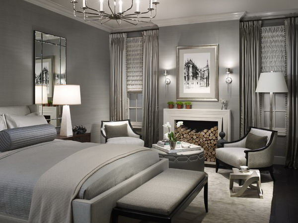 Luxurious-Bedroom-Design-Ideas