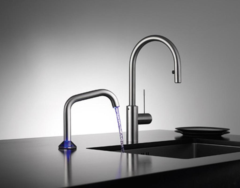 Modern-Kitchen-Sinks-Best