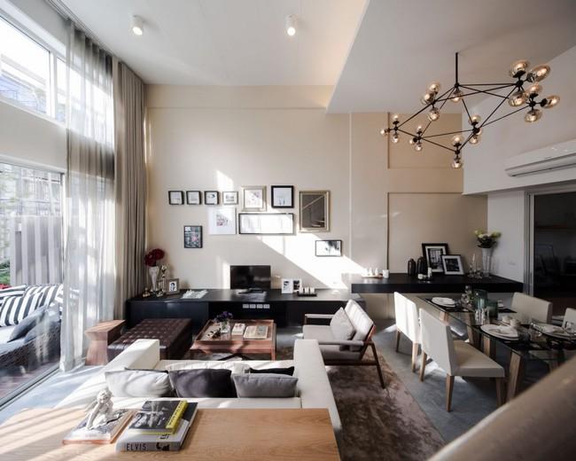 Modern-Penthouse-_