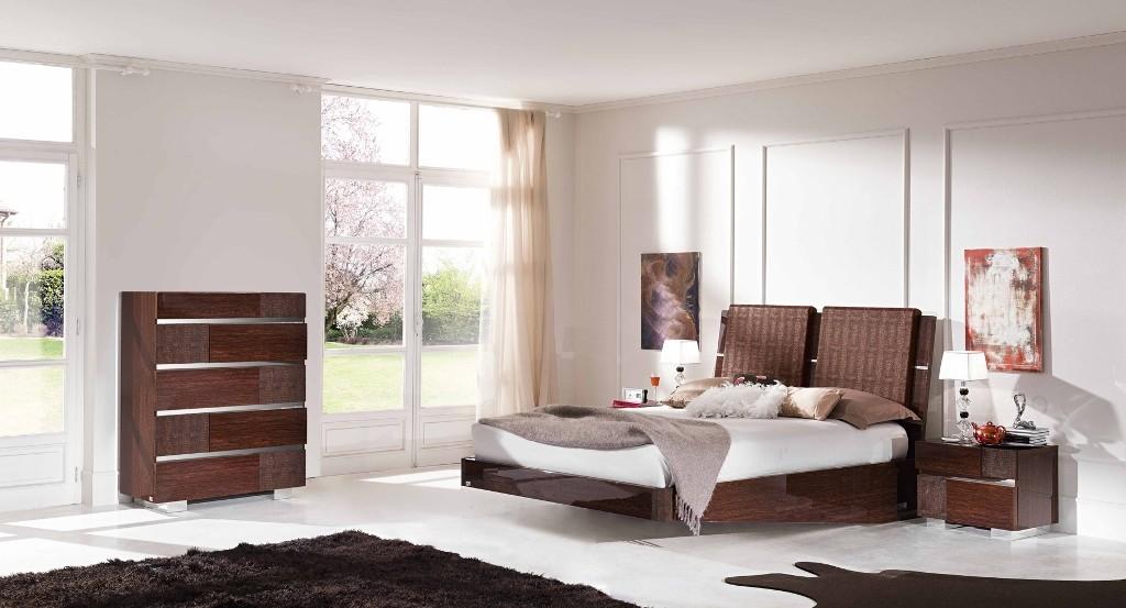 Modern-bedroom-furniture-fabulous-italian-design