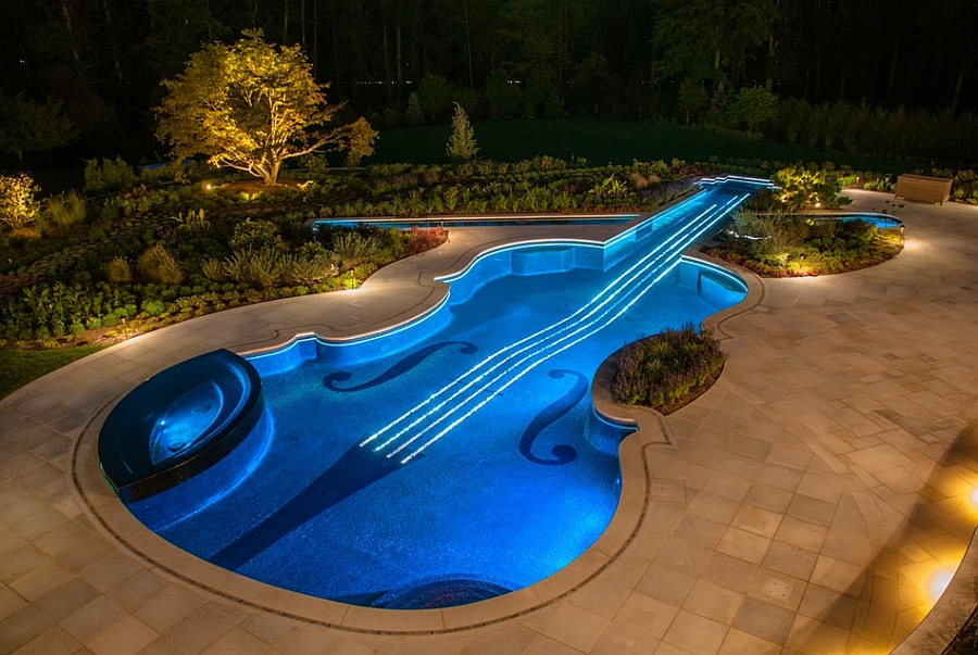 Outstanding-swimming-pool-