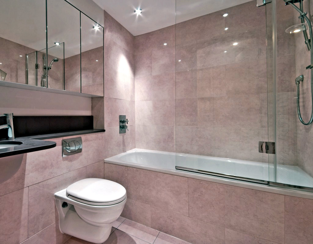 Simple-Bathroom-Decorating-Ideas