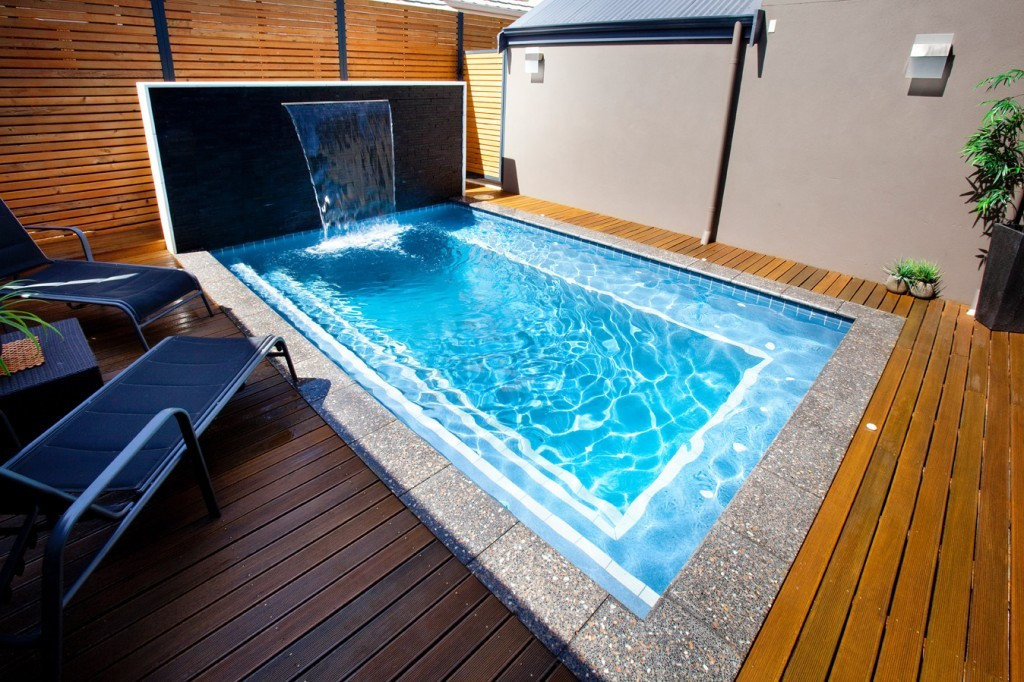 Small-Backyard-Pool-Ideas