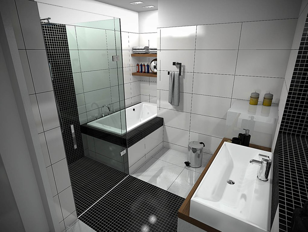 Small-Bathroom-Flooring-Ideas-New-Design