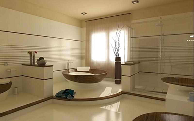 Spacey-Bathroom