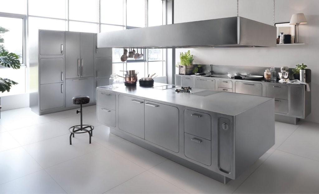 Stainless-Steel-Kitchen-Prisma-Alberto-Torsello-