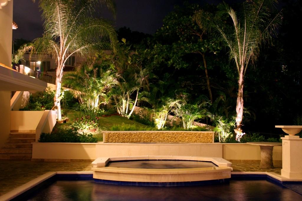 Treasure-Coast-homes-deserve-the-best-outdoor-lighting