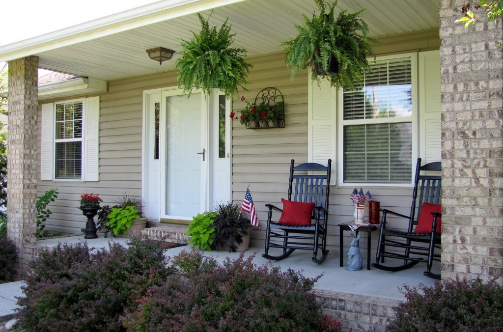 alluring-winning-furniture-interesting-front-porch-design-ideas-