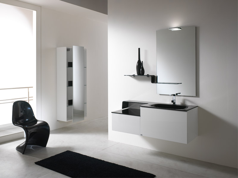 amazing-soft-and-spacious-bathroom-cabinets