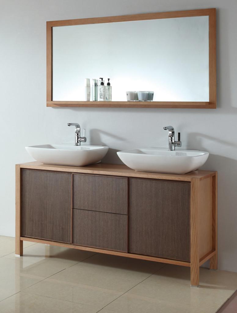 antique-bathroom-vanities-modern-bathroom-vanity-cabinets