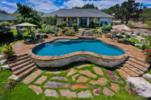 25 Best Ideas For Backyard Pools