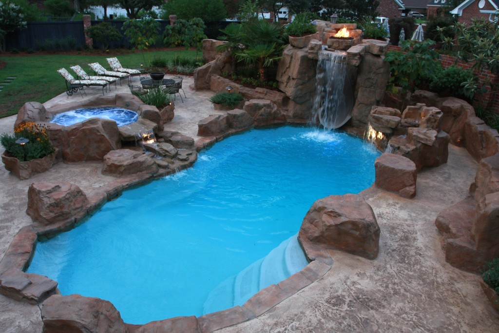backyard-pool-designs-architecture-swimm-astounding-design-ideas-details-image-