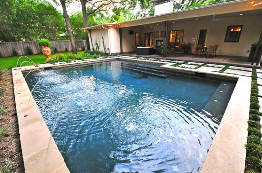 backyard-pool-designs-backyard-designs-delightful-design-ideas--pool