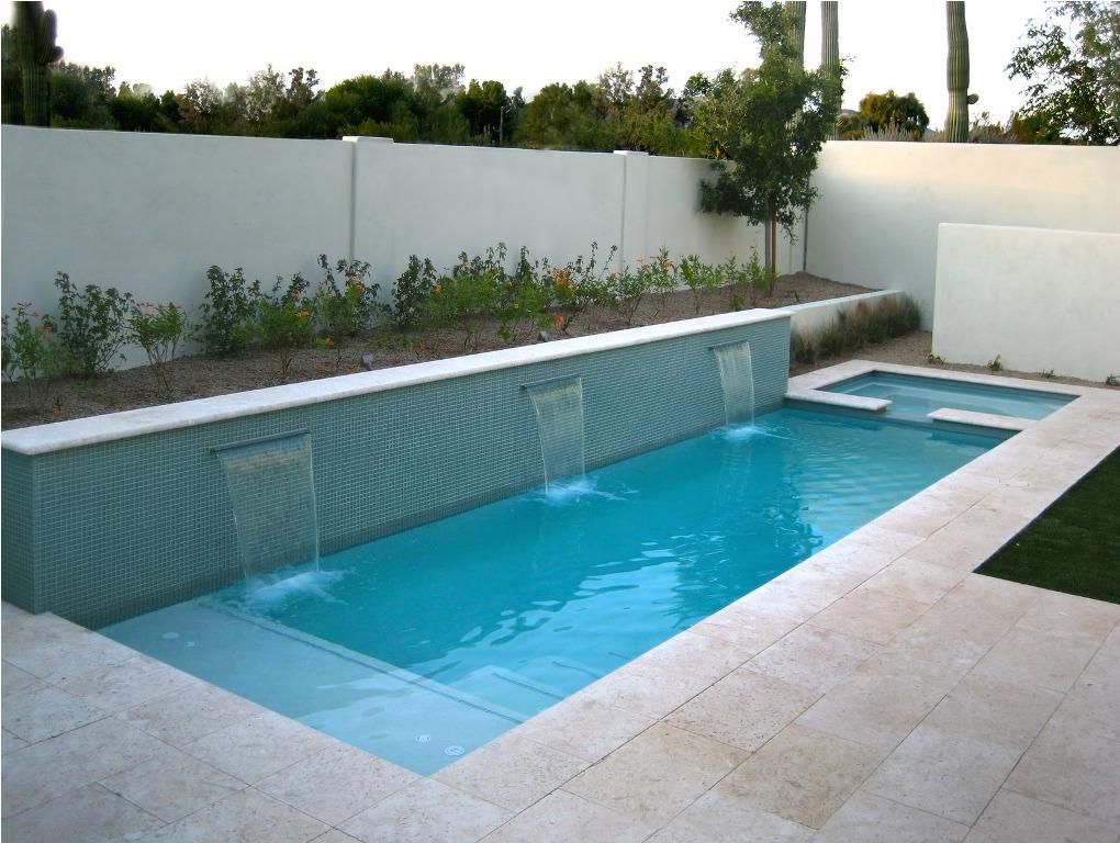 backyard-swimming-pool-designs-3-small-swimming-pool-designs