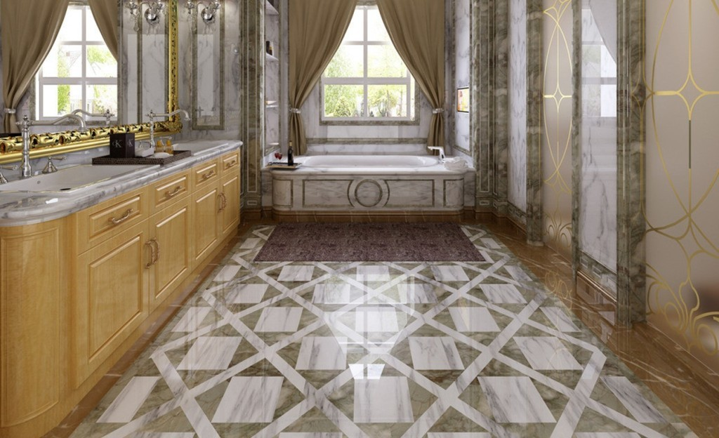 bathroom-floor-design-rendering-bathroom-interior-design-rendering