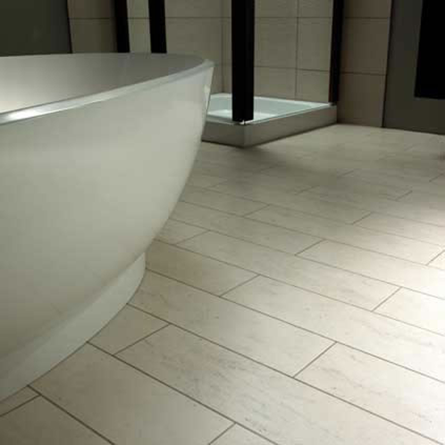 bathroom-flooring-