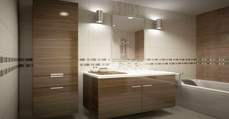 bathroom-inexpensive-modern-bathroom-vanities