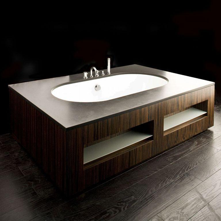 bathroom-tub-ideas-bathroom-amazing-wooden-bathtub-design-open-space-photos-of-modern-and-minimalist-bath-tub-design