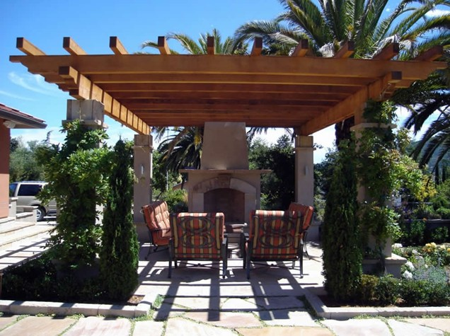 beautiful-pergola-gardener-s-guild