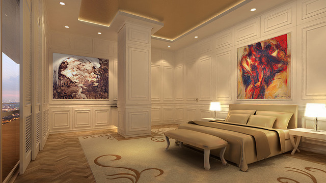 bedroom-luxury-as-luxury-bedroom-designs-