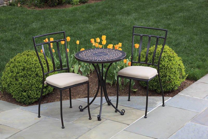 best-photo-outdoor-metal-furniture-metal-outdoor-furniture-vulcano-bistro-group-metal-outdoor-furniture-vulcano-bistro-group