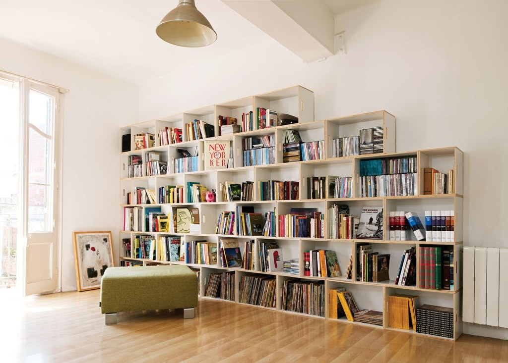 bookshelf-bookcase-modular-boxes-stackable-shelving-system_