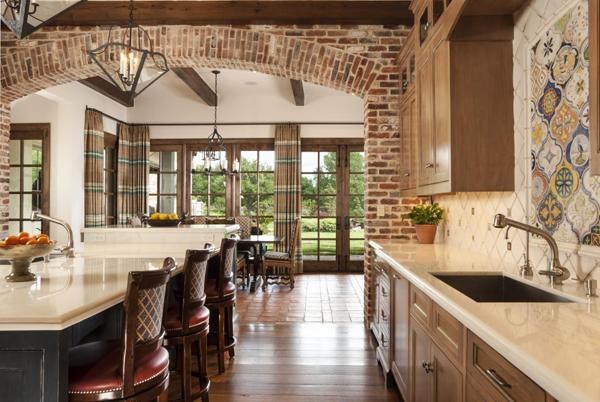 brick-wall-in-modern-interior-designs