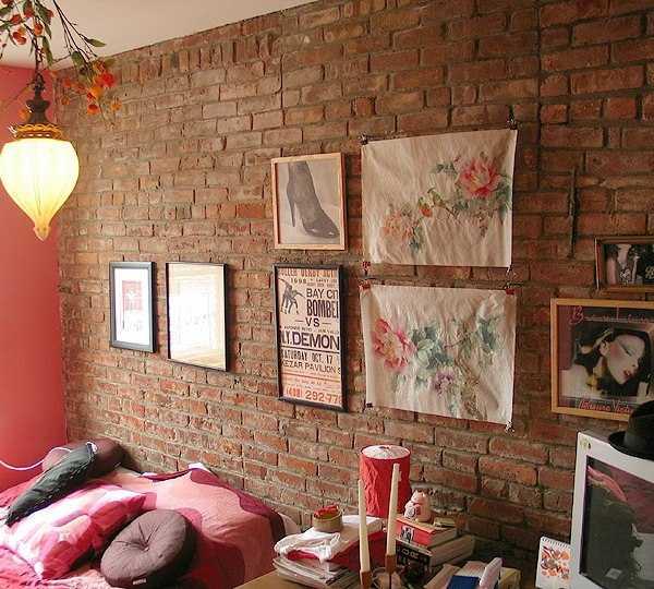 brick-walls-modern-interior-design-ideas-15