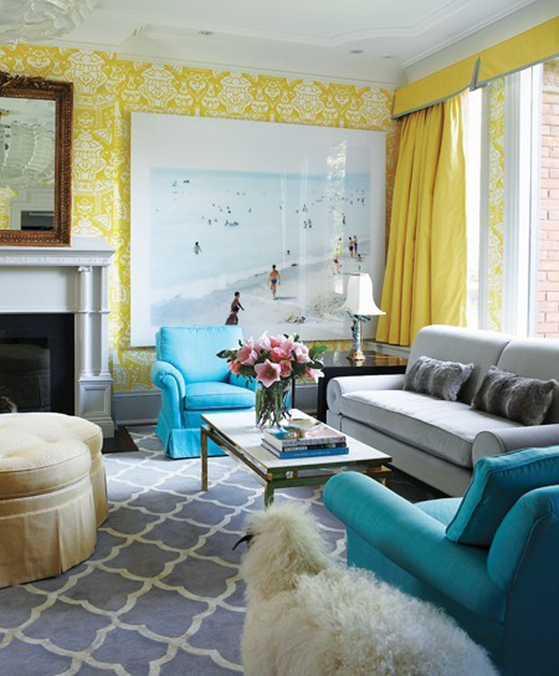 bright-and-playful-living-room-at-lovely-colorful-design-ideas