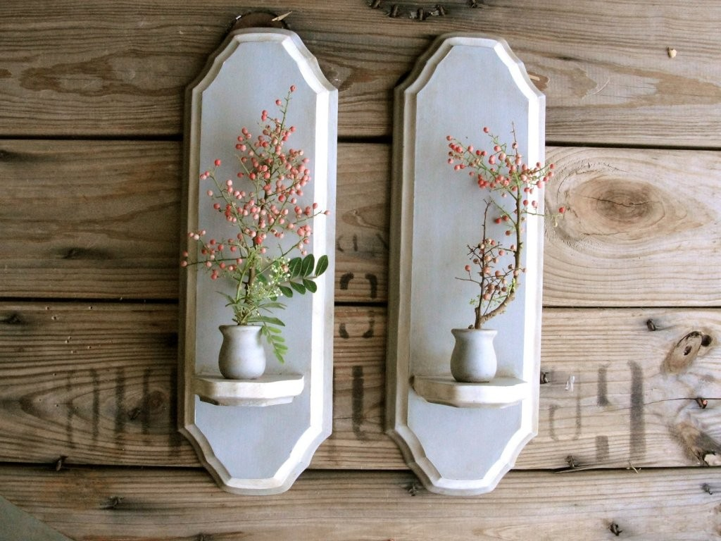 candle-sconces-used-for-decoration