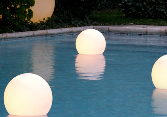 charming-garden-and-swimming-pool-lights-by-slide-1