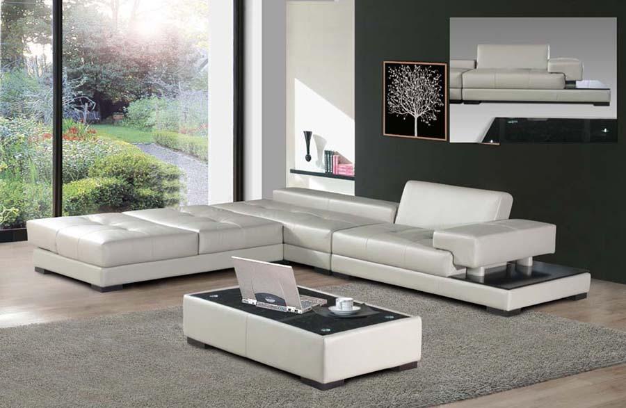 cheap-modern-living-room-furniture