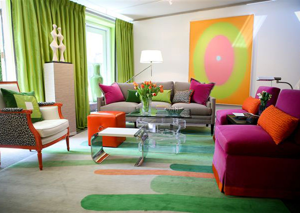 colorful-living-room-designs