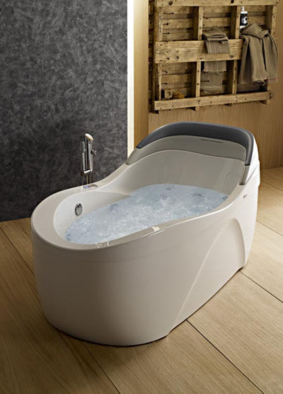 comfort-and-luxury-design-whirlpool-bathtub
