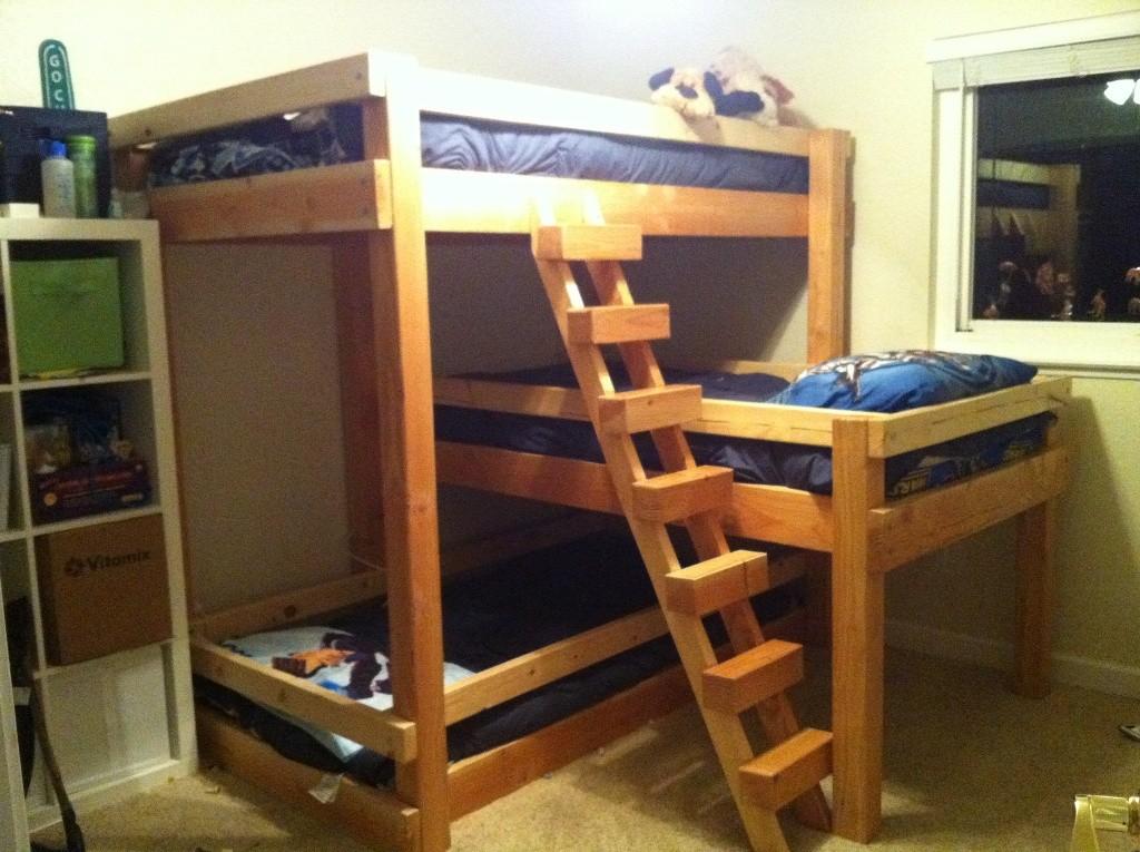 contemporary-kid-loft-bed-ideas-with-photos-of-kid-loft-decoration-on-design