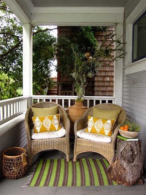 cool-small-front-porch-design-ideas-