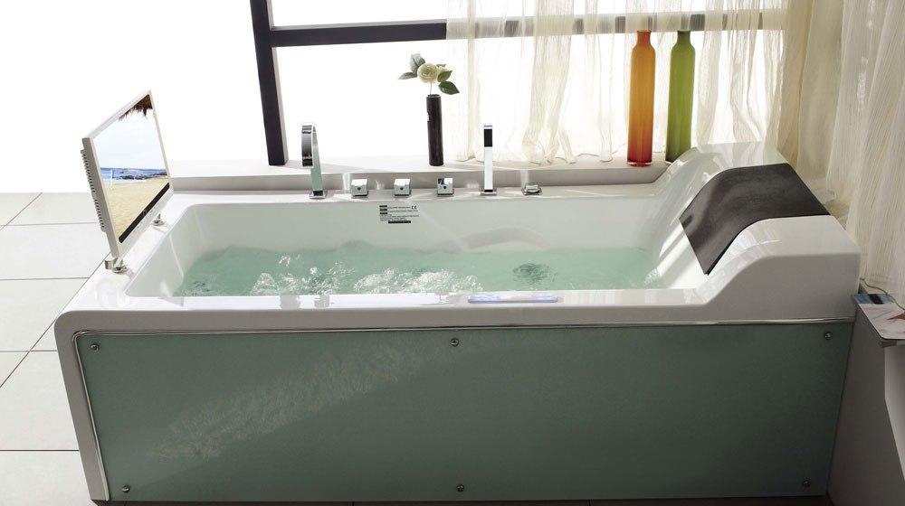 cosmo2-whirlpool-bath