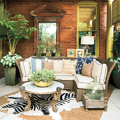 decorations-for-covered-front-porch-images-the-home-decoration-front-porch-decorating-ideas