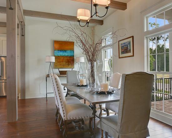 dining-room-table-centerpiece-ideas-