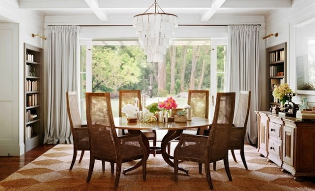 dining-table-centerpiece-ideas