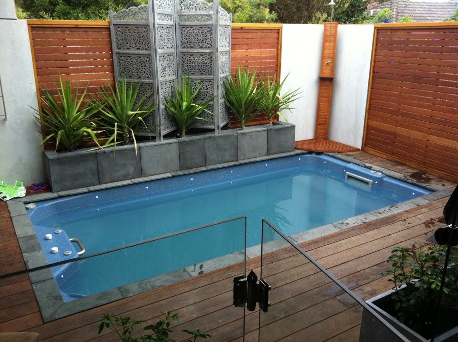 divine-contemporary-swimming-pool-design-pictures-best-source-swimming-pools-small-backyards