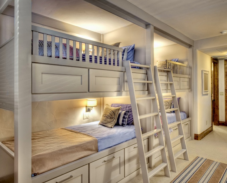 extraordinary-loft-bed-decorating-ideas-different-ideas-on-bed-design-ideas