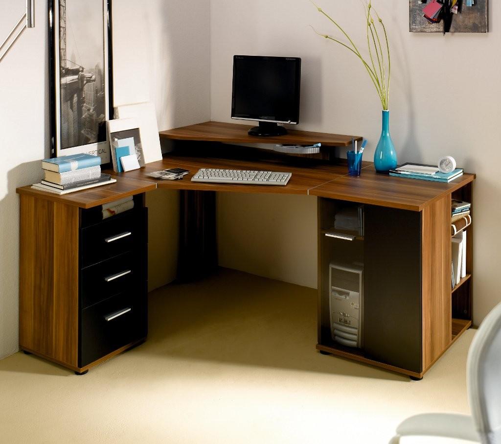 fair-corner-desks-for-office-home-office-