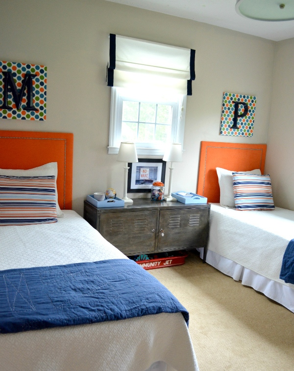 fresh-15-gorgeous-and-simple-colorful-diy-