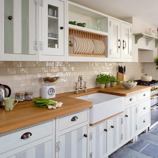 galley-kitchen-ideas design-inspiration-