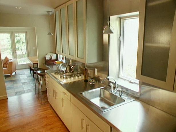 galley-kitchen-ideas-stylish-design-14-on-kitchen-designs