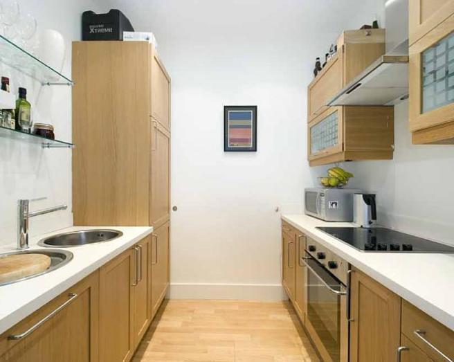galley-kitchen-ideas-uk-design-decorating-