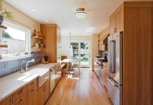 20 Best Small Galley Kitchen Ideas